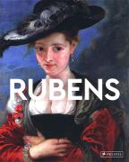 Rubens: Masters of Art