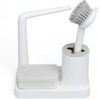 Set za pranje sudova - Minim, White