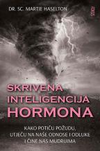 Skrivena inteligencija hormona