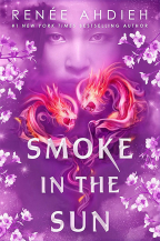 Smoke in the Sun: Flame in the Mist 2