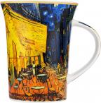Šolja - Van Gogh, Cafeterraceatnight