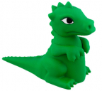 Stoper za vrata - Dragon Door, Green