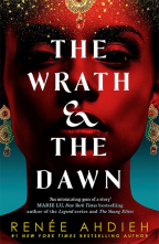 The Wrath and the Dawn: Book 1