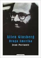 Allen Ginsberg - Druga Amerika