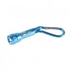 Baterijska lampa - Tinc, Mini, Blue