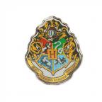 Bedž - HP, Hogwarts