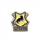 Bedž - HP, Hufflepuff Prefect