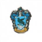 Bedž - HP, Ravenclaw