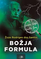 Božja formula