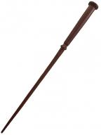 Čarobni štapić - FB, Porpentina Goldstein Blister