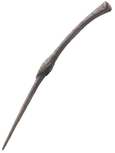 Čarobni štapić - HP, Bellatrix Blister