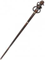 Čarobni štapić - HP, Death Eater Blister Swirl