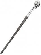 Čarobni štapić - HP, Death Eater Skull Blister