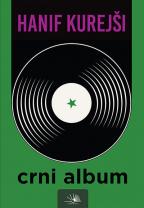 Crni album