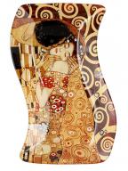 Dekorativni tanjir - Klimt, The Kiss
