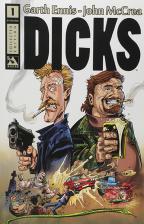 Dicks Volume 1