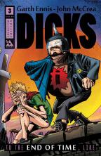 Dicks Volume 3
