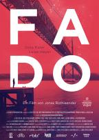DVD FADO