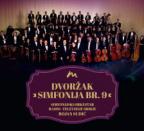 Dvoržak - Simfonija br. 9
