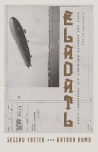 ELADATL : A History of the East Los Angeles Dirigible Air Transport Lines