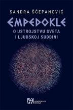 Empedokle: O ustrojstvu sveta i ljudskoj sudbini