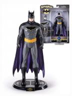 Figura - DC, Batman, Bendyfig