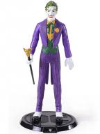 Figura - DC, Joker, Bendyfig
