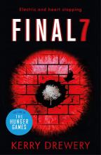 Final 7 : The electric and heartstopping finale to Cell 7 and Day 7