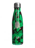 Flaša za vodu - Hugga, Hot&Cold