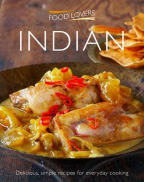 Food Lovers: Indian