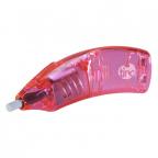 Gumica - Tinc, Electric, Pink