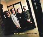 Heart Core (Vinyl)