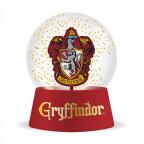 Kugla - HP, Gryffindor, 45mm
