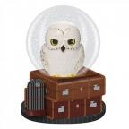 Kugla - HP, Hedwig, 65mm