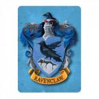 Magnet - HP, Ravenclaw Crest metal