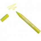 Marker - Jumbo, Yellow