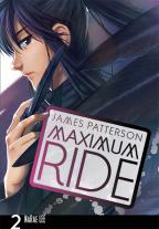 Maximum Ride, Vol. 2