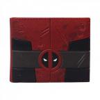 Novčanik - Marvel, Deadpool