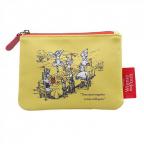 Novčanik za sitninu - Disney, Winnie the Pooh, Time Spent Together