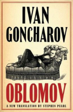 Oblomov: New Award-Winning Translation (Alma Classics)