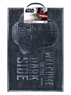 Otirač - SW, Welcome to the Dark Side