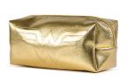 Pernica - DC, WW, Golden Shimmer