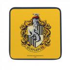 Podmetač - HP, Hufflepuff