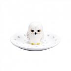 Posuda za nakit - HP, Hedwig