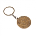 Privezak za ključeve - HP, Gringotts