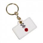 Privezak za ključeve - HP, Letters