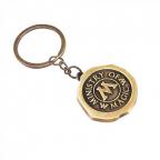 Privezak za ključeve - HP, Ministry of Magic