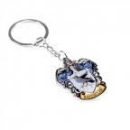 Privezak za ključeve - HP, Ravenclaw