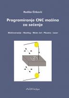 Programiranje CNC mašina za sečenje