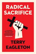 Radical Sacrifice